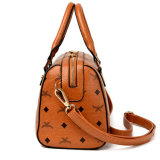 Senhora populares Crossbody Bag Bolsa feminina Sacola grande cinta para Mulheres