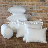 Fibre polyester plus ferme oreiller (CE/OEKO-TEX, BV, SGS, BSCI)