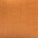 Cuir de PVC de modèle de tissu pour la présidence de bureau de sofa
