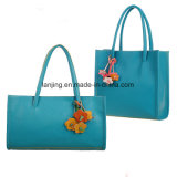 Bw1-046 Daling die de Multifunctionele Handtassen van de Vrouwen van de Zakken van de Manier verscheept