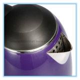 Buena mano útil para el aparato electrodoméstico Cafetera Hervidor eléctrico