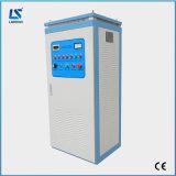 высокочастотное оборудование топления вковки индукции 120kw для сбывания