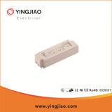 20W impermeabilizan el adaptador del LED con Ce