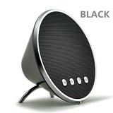 Gymsong 소형 휴대용 Bluetooth 무선 마이크 스피커
