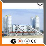 Hzs60 Klaar Gemengde Concrete het Mengen zich Installatie