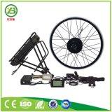 Jb-104c puissant 700c 500W brushless Electirc vélo vélo Hub Motor