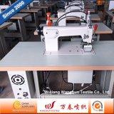 Máquina de coser de ultrasonidos de alta calidad para bolsas Impermeables Artesanías Ornamentos Lace
