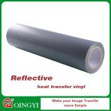 Qingyi Reflective Heat Transfer Vinyl