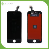 12-Month экран LCD гарантированности качества для касания цифрователя iPhone 5 5s 5c/LCD