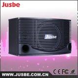"""Pouce du système sonore 10 de PA """" 200 watts de haut-parleur de professionnel de karaoke"""