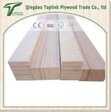Poplar / Birch Wood LVL Panneau de contreplaqué avec meilleur prix
