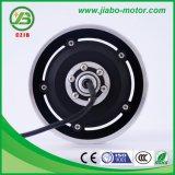 Jb-92/10 '' 10 мотор эпицентра деятельности самоката BLDC дюйма 48V 250W электрический