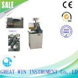 摩擦試験機(GW-026C)のCofficient