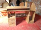 Scrittorio di legno del calcolatore della mobilia domestica, Tabella (LL-TC006)
