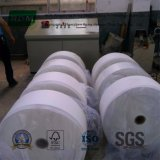 Rdm Marke Nicht-Kohlenstoff Kopierpapier gebildet von Jungfrau-hölzerner Masse 100%