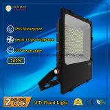 2016 heißer Verkauf 110lm/W Flut-Licht 150W IP65 des 270 Grad-Strahlungswinkel-LED im Freien