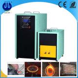 Chave de fenda de alta freqüência das vendas quentes que extingue a máquina para o fabricante 60kw