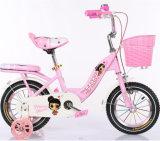 16 بوصة يمزح نمو درّاجة أطفال درّاجة