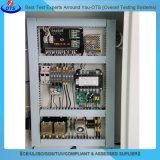 中国機械プログラム可能な装置の急速なレートの温度変化テスト区域
