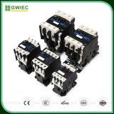 Контактор AC Cjx2-D LC1-D