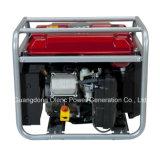 速い配達の販売のための3kwインバーター発電機
