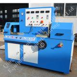 Machine de test de générateur d'automobile