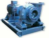 Tipo pompa centrifuga di Hpk di circolazione