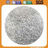 Heißes natürliches Barium-Sulfat der Verkaufs-Qualitäts-Reinheit-92%Min