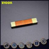 Pke Niederfrequenzring der antennen-RFID für Eingangs-Schutz-System