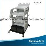 FY-10012 Novo carrinho de Ferramenta de Programação