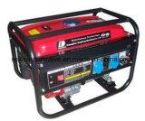 Generatore della benzina di AA4c (DF-1500 (1KW))