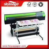 UVuvmischling Lej-640 Roland-Versa/Flachbettdrucker
