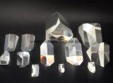 Rod de vidro ótico