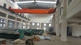 Hye-Re 632/250 * 550 * 1300 Máquina de bordar com recondicionamento