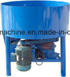 Kleiner Typ Dy-150tb hydraulische Presse-Straßenbetoniermaschine-Block, der Maschine herstellt Preis festzusetzen/manuelle Straßenbetoniermaschine-Block-Maschine