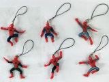 """2 """"Bulk Vending Capsuled Toys (290 Coleções)"""