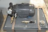 유압 지상 비분쇄기 급속한 up-Down 유압 편평한 분쇄기 M4080ahr