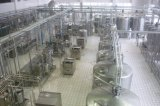 Machines pour boissons à base de noix de coco et traitement du lait de coco