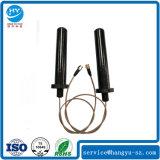 Antenne Antenne Antenne Antenne à Distance Longue Distance avec Câble Rg316