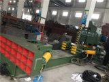 Cbj200油圧金属のベールブレーカ機械