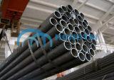 Tubulação da manufatura JIS G3461 STB340 STB35 de China