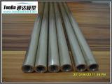 Изготовление обслуживания машинного оборудования металла частей листа металла CNC подвергая механической обработке