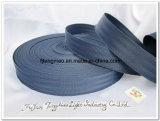 Tessitura di nylon dell'azzurro di blu marino forte per la cintura di sicurezza