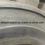 Muster Blackstone Marke des Industral Reifen-12.00-20 tiefe des Schritt-Ind-5