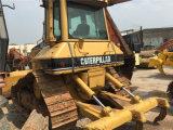 Bulldozer utilizzato del gatto D5n, bulldozer D5n, D5m, D5k del trattore a cingoli