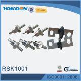 Rsk1001 diodo rectificador piezas generador