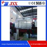 Estufa de secagem industrial de alta qualidade com um preço baixo