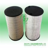 Élément de carburant à haute performance pour filtre à air PU 1873018 1873016941/1X