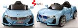 Батарея 12V RC автомобиля игрушки малышей перезаряжаемые