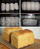2017 elektrischen Toast-Brot-Geißer mit Cer ausgeben
